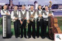 Flöns Royal Dixieland Orchestra